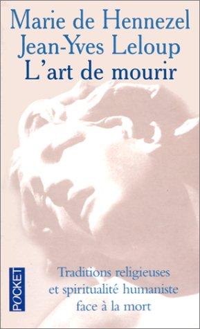 Artdemourrir