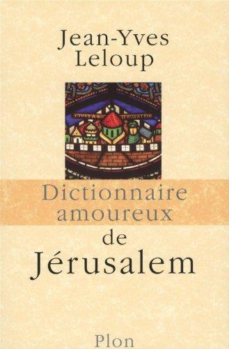 DictionaireAmoureux
