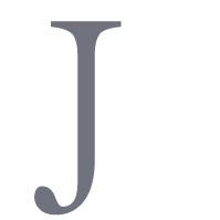 Lettre-J